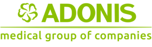 Medical Center ADONIS IVF is the Leading Infertility Expert in Ukraine.